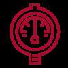 Iconos-Marsan_Mediciones_GRANATE