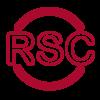 Iconos-Marsan_RSC_GRANATE
