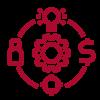 Iconos-Marsan_estudios-especificos-deteccion-correccion_GRANATE